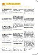 Anton Müller HAUSSERVICE - Sollenau - Seite 5