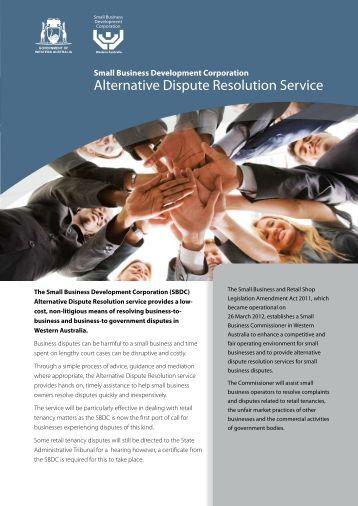 alternative dispute resolution essay s essay essay job duties of s associate job duties of a s associate s associate job