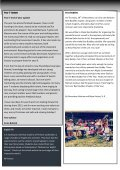 HARBOUR LIFE - Sydney Secondary College Balmain Campus - Page 3