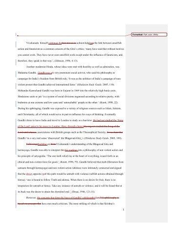 Buy essay here  https   myadmissionsessay com  pid      sub id