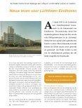 Elektro-installatiemateriaal Energietechniek ... - Air Trade Centre - Page 2