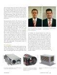 Elektro-installatiemateriaal Energietechniek ... - Air Trade Centre - Page 3