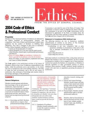 saps code of conduct pdf
