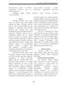 Metālu pāreja no augu izejvielām ekstraktos A. Korica, O ... - Silava - Page 2
