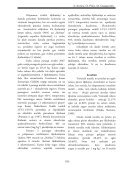 Metālu pāreja no augu izejvielām ekstraktos A. Korica, O ... - Silava - Page 4