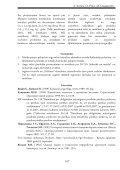 Metālu pāreja no augu izejvielām ekstraktos A. Korica, O ... - Silava - Page 6