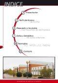 RevistaPracticasEPSA.. - Universidad de Castilla-La Mancha - Page 2