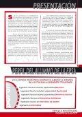 RevistaPracticasEPSA.. - Universidad de Castilla-La Mancha - Page 3