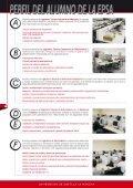 RevistaPracticasEPSA.. - Universidad de Castilla-La Mancha - Page 4