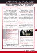 RevistaPracticasEPSA.. - Universidad de Castilla-La Mancha - Page 5