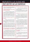 RevistaPracticasEPSA.. - Universidad de Castilla-La Mancha - Page 6