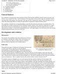 Cerebellum - Page 2