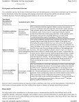 Cerebellum - Page 4