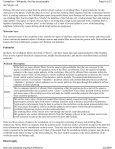 Cerebellum - Page 6