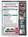 2013 - Hurricane Preparedness Guide - Brazoria County - Page 3