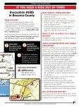2013 - Hurricane Preparedness Guide - Brazoria County - Page 5