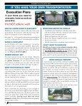 2013 - Hurricane Preparedness Guide - Brazoria County - Page 6