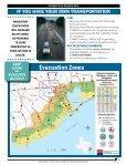 2013 - Hurricane Preparedness Guide - Brazoria County - Page 7