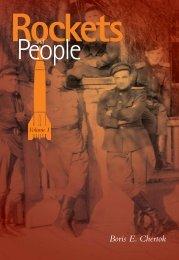 Rockets and People - NASA