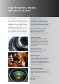 Carl Zeiss Compact Prime CP.2 Lenses - Page 2