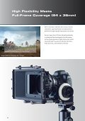 Carl Zeiss Compact Prime CP.2 Lenses - Page 4