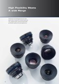 Carl Zeiss Compact Prime CP.2 Lenses - Page 6