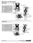 Modelo S20 - Page 4