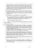 Assistance à maîtrise d'ouvrage pour la réalisation du PDU de la ... - Page 6