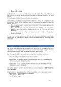 Assistance à maîtrise d'ouvrage pour la réalisation du PDU de la ... - Page 7