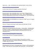 Download MEYERS TIERBUCH FUR KINDER pdf ebooks by n/a - Seite 2