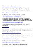 Download MEYERS TIERBUCH FUR KINDER pdf ebooks by n/a - Seite 3