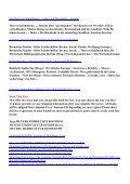 Download MEYERS TIERBUCH FUR KINDER pdf ebooks by n/a - Seite 4