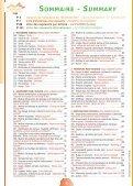 sommaire - summary - Sommet de l'élevage - Page 2