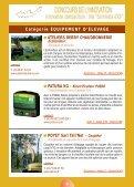 sommaire - summary - Sommet de l'élevage - Page 5