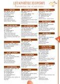 sommaire - summary - Sommet de l'élevage - Page 7