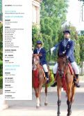 15th October 2010 - The Scindia School - Page 2