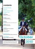 15th October 2010 - The Scindia School - Page 3