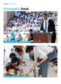 15th October 2010 - The Scindia School - Page 4