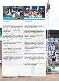 15th October 2010 - The Scindia School - Page 7