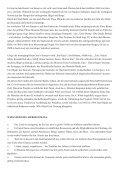 Vortrag Izeta Avdic - ZZI - Page 2