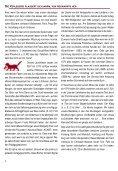 Kurze Chronik* einiger Flugbewegungen seit 1979 Libelle - Seite 2