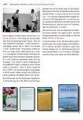 Kurze Chronik* einiger Flugbewegungen seit 1979 Libelle - Seite 3
