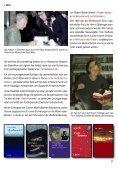 Kurze Chronik* einiger Flugbewegungen seit 1979 Libelle - Seite 7