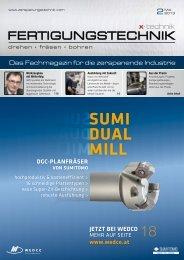 sumi dual mill sumi dual mill jetzt bei wedco - x-technik