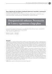 Osteoporosis embarazo ORG e-pub junio 2012 _MaquetaciÛn 1