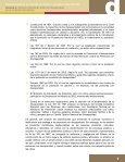 Especialización Acción sin Daño y Construcción de Paz - Bivipas - Page 4