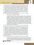 Especialización Acción sin Daño y Construcción de Paz - Bivipas - Page 5