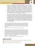Especialización Acción sin Daño y Construcción de Paz - Bivipas - Page 6