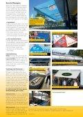 Beschriftungen Prospekt - Sonnentuch AG - Seite 2