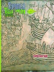 Suomen Tammen lehti 11 - Edu.fi